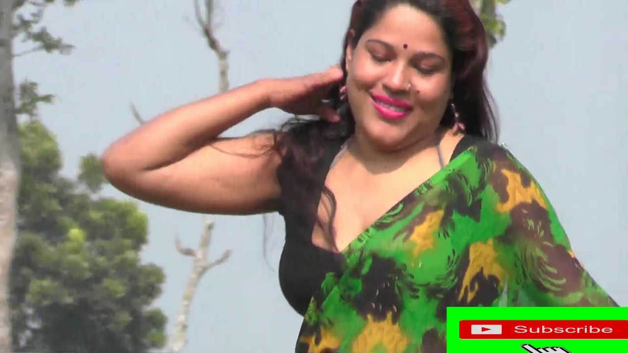 Download saree lover model sonia eps 7