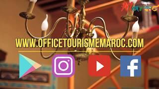 Infos Tourisme Maroc : #Artisanat #Marocain