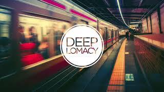 Motez feat Antony & Cleopatra - The Future (Purple Disco Machine Remix)