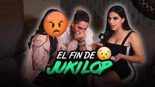 EXPONIENDO LA FIDELIDAD DE JUKILOP 😵 thumbnail