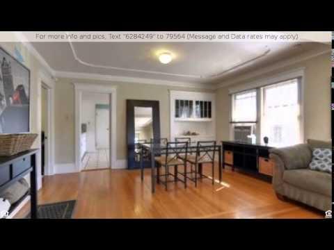 $539,000 – 326 N 14th Street, San Jose, CA 95112