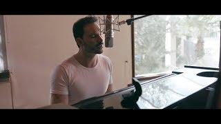 Paul Pedana - Le Note Di Quella Canzone
