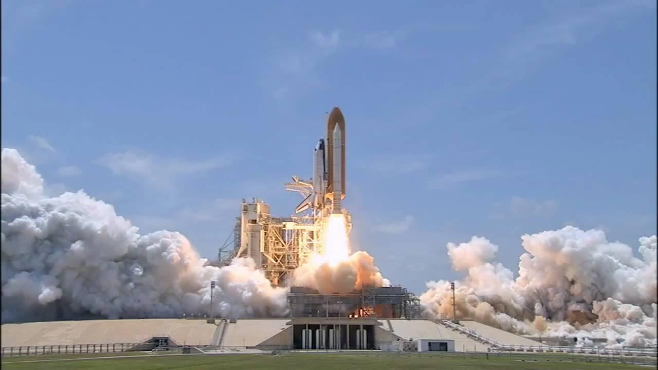 space shuttle atlantis watch - photo #18