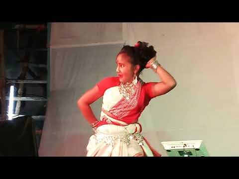 Imon bangla band