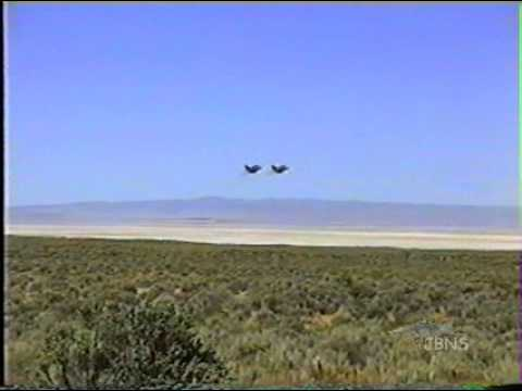 RF-4 F4 SONIC BOOM J79 NOISE EXTREMELY LOW FLYING RF4 F4 Phantom NVANG - No Music !!! Reno ANG