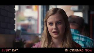 Every Day - Diner - Clip
