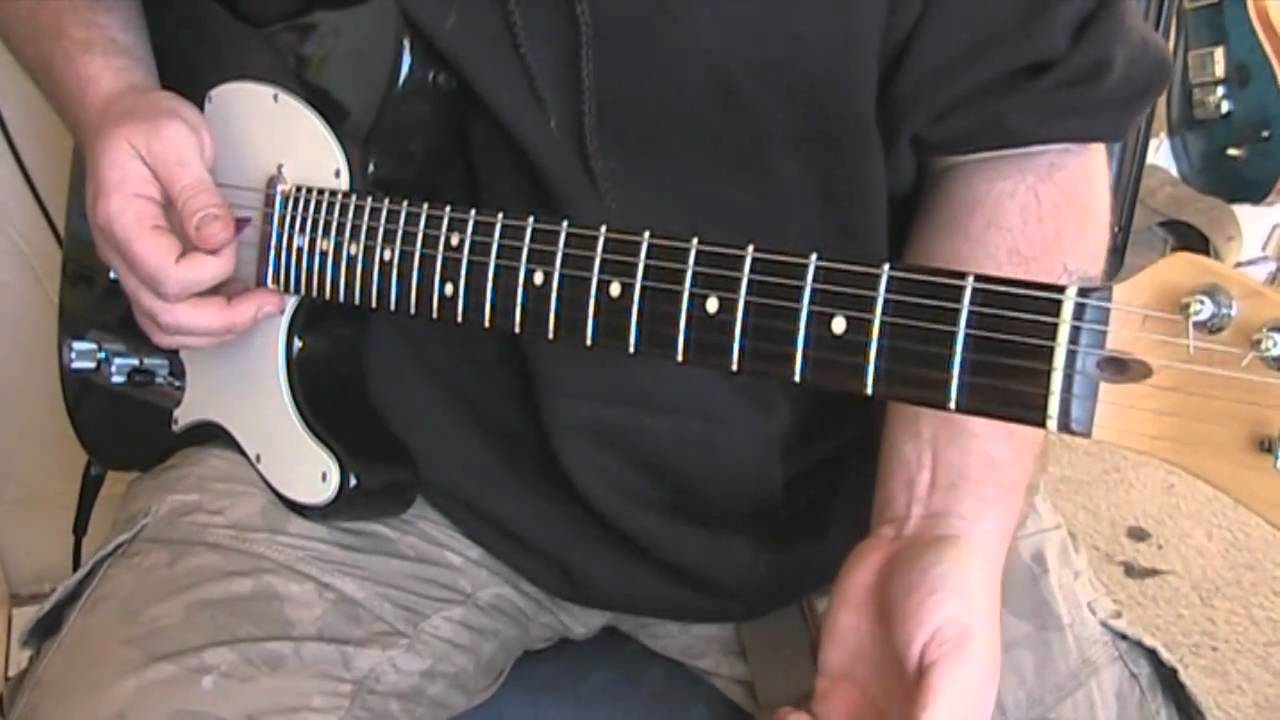 Say it aint so weezer guitar lesson youtube say it aint so weezer guitar lesson hexwebz Gallery