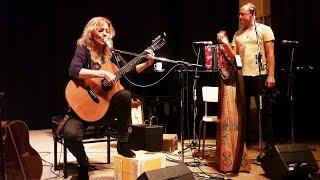 Rozhlasový koncert Lenky Filipové