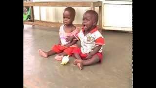 Woman abandons twins in Luweero pharmacy thumbnail