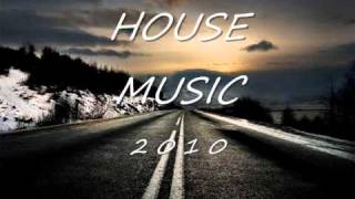 DENIS THE MENACE SHOW ME A REASON TERRACE MIX HOUSE MUSIC