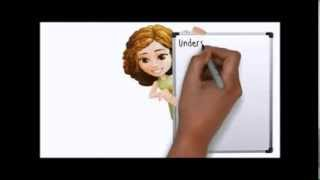 Maintaining Your Weight Loss Journal | Healthy Weight and Fat Loss Diet Video Series, #4