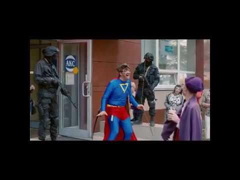 Гоша (сериал канала Супер, 2020) – актеры и роли, трейлер и дата выхода, содержание сюжета комедии