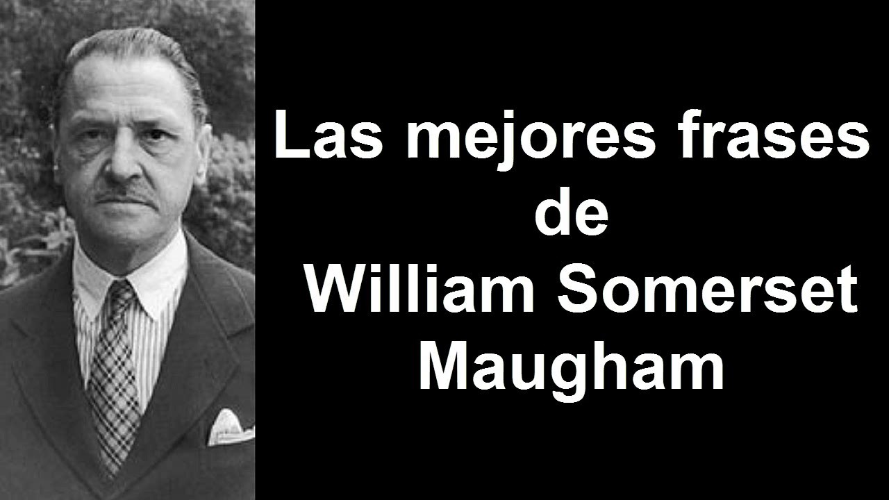 Frases Celebres William Shakespeare William Shakespeare Frases Celebres Miifotos