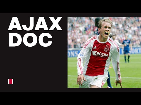 AJAX DOC: De