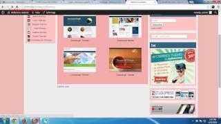 wordpress content block plugin