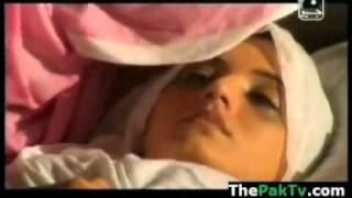 vuclip Khuda Aur Mohabbat Episode 14 - Part 3 Last Part (LAST EPISODE)