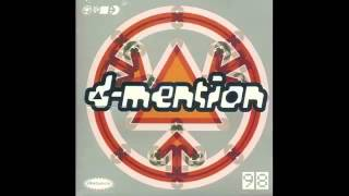 Chaotik Ramses - D-Mention 98 (1998) (Full Mix)