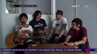 Download Lagu Sheila On 7 Merilis Single Terbaru Berjudul 'Film Favorit' Mp3