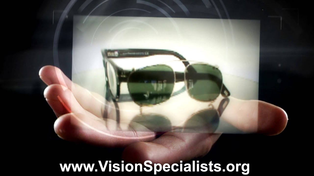 ae2a4127c6 Tom Ford FT5276 Clip-On Eyeglasses TF5276 Clip On Sun Glasses 001 BLACK  Online Visionspecialists - YouTube