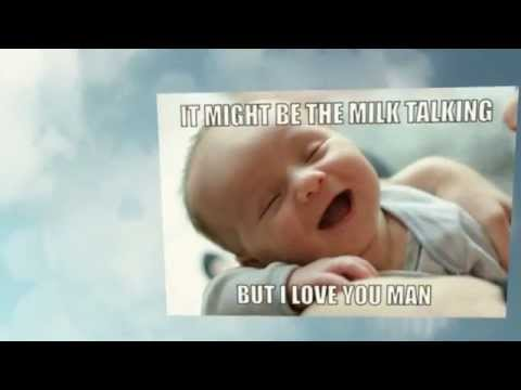 Funny Meme Baby Pictures : Best of baby memes slide show of funny baby memes youtube