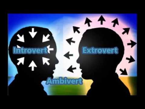 ekstrovert izlazi s introvertnim buzzfeedomkategorija dating osobe