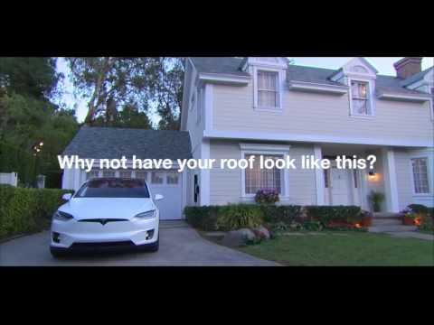 California Solar: Residential Solar Solutions