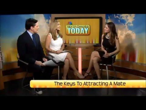 luxe matchmaking dating service - scottsdale scottsdale az