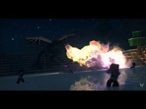 [ H0rs Série ] Episode de Spir0 le petit Dragon 8')