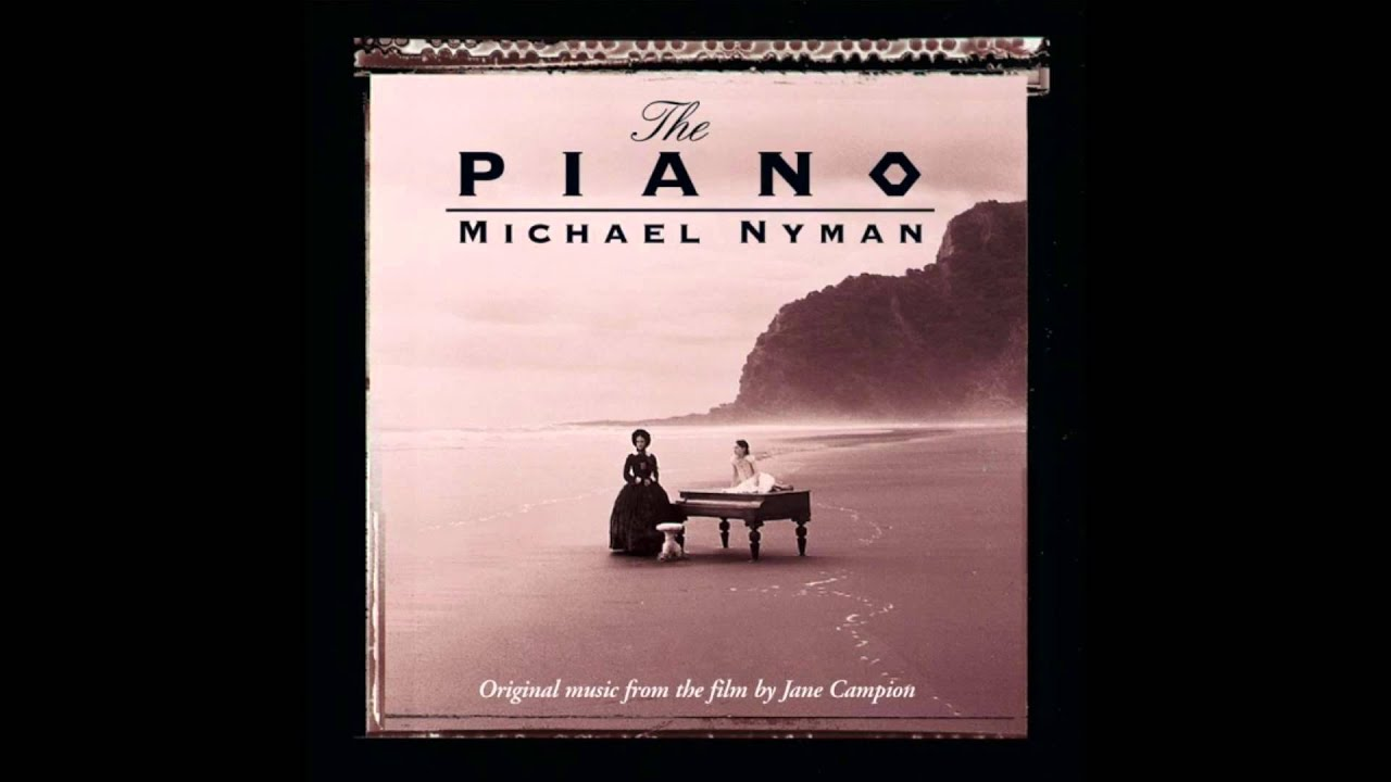 Bien-aimé la leçon de piano The promise - YouTube VZ41