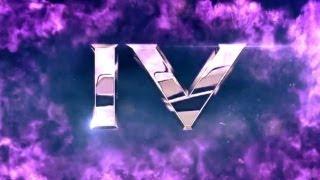 Saints Row IV not coming to Wii U...NINTENDO WAKE UP!