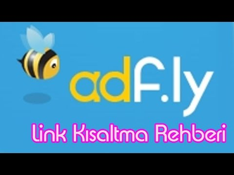 adf ly vs bit ly Make money with short url service adfly of course, when similar services such as bitly are free and easier to use than ever.