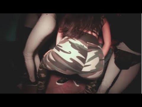 Dj Ryder- Reggaeton Mix Vol 1 (Ozuna Edition)