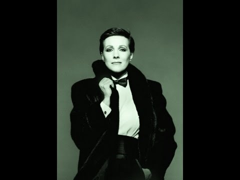 Julie Andrews - How Are Things In Glocca Morra - Finian's Rainbow