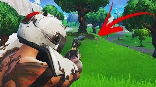 Kids Fortnite Firing Range Locations Grcija