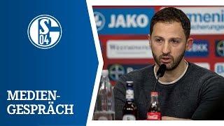 S04-PK nach Leverkusen