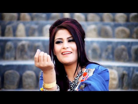 Brishna Amil - Joongoura Official Video HD