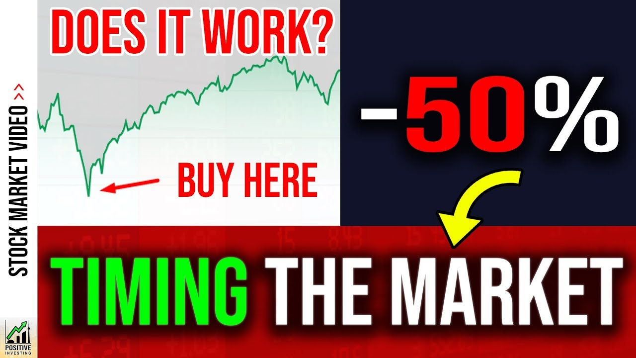 Success stock market reviews - Profit Master