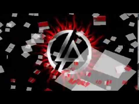Linkin park-In The End-Descarga gratis