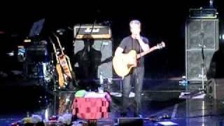 Концерт Bruno Pelletier в Минске La Manic Coriace