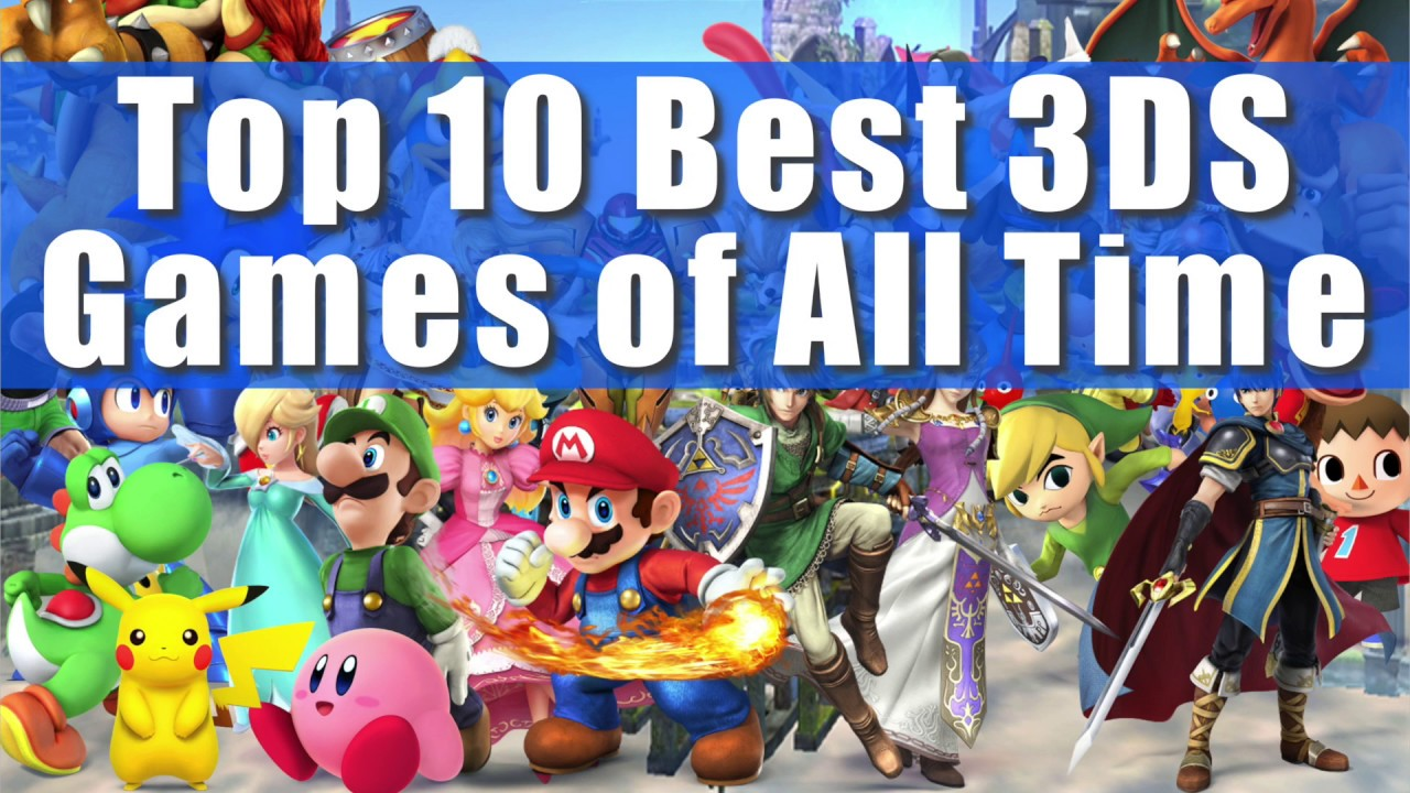 Top 50 video games of all time, according to Metacritic ...