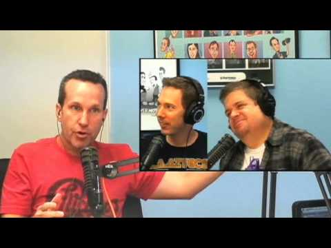 Never Not Funny - Episode 1313 Free Feed - Complete Episode!