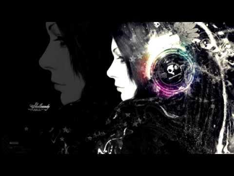 Dubstep 2013 Ellie Goulding - When im Alone (Klaypex Remix)
