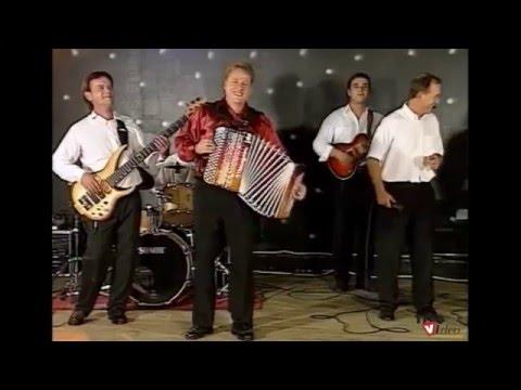 jose-le-caravanier-par-l'-orchestre-de-pascal-terrible