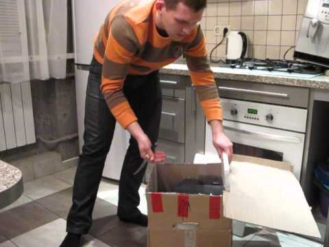 Ищете где купить бу кофемашины с доставкой в харькове и по украине?. Профессиональные кофемашины б у от компании «кофемания» избавят.