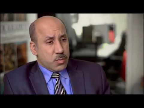 PBS  Frontline   Saudi Arabia Uncovered