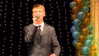 Диплом Киляков Максим г Няндома(, 2012-12-19T15:12:08.000Z)