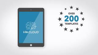 Hra cloud is a web-based hr support system that provides you with access to information, advice and best practice guidance on all australian employment law m...