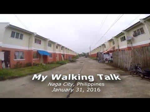 Low Cost Housing Naga City Rent or Buy ?