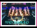 Download Gadis Aermadidi-Fendy Dumalang_Break Beat_2018