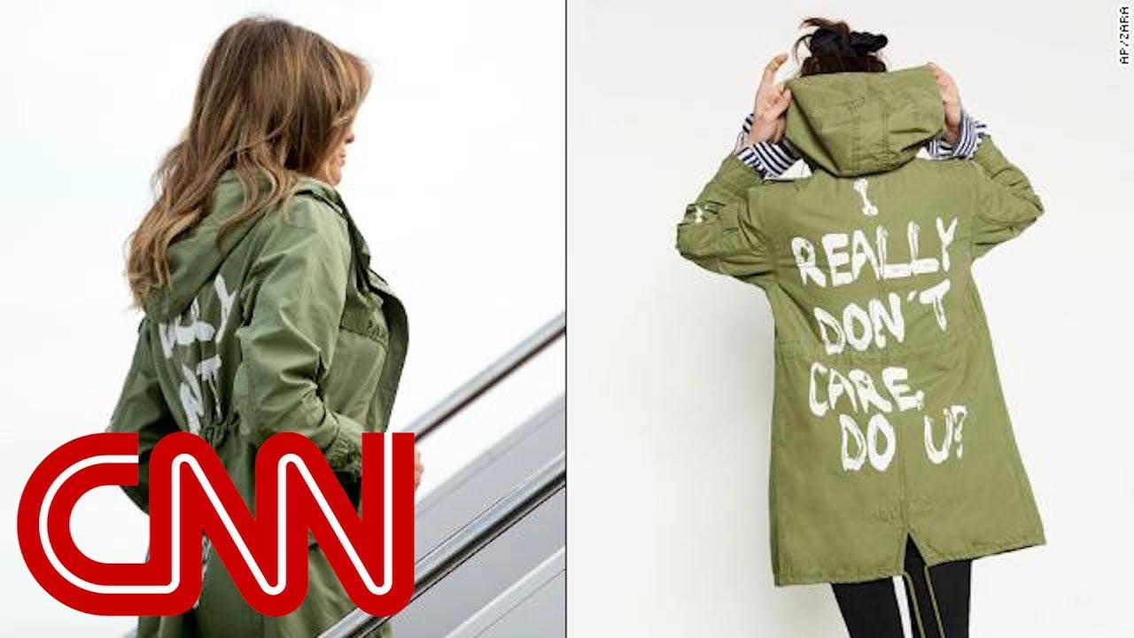 melania-dons-jacket-saying-i-really-don-t-care-do-u